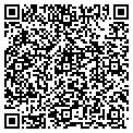 QR code with Cellular South contacts