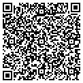 QR code with Hot Golf Management Co Inc contacts