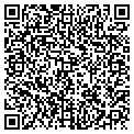 QR code with B T M C Corp Miami contacts