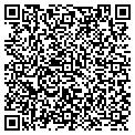 QR code with World Satellite Communications contacts