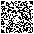 QR code with De Castro Marble contacts
