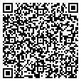 QR code with Suaves Nails contacts