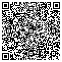 QR code with 99 Cent Stuff contacts