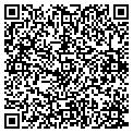 QR code with Malloy Realty contacts