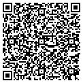 QR code with Williams Co Building Div contacts