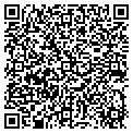 QR code with Alice M Dean Real Estate contacts