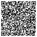 QR code with Clair Group Design Inc contacts