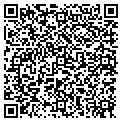 QR code with Phil Gehres & Associates contacts