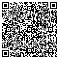 QR code with Masterpiece Portraits contacts