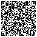 QR code with World Outreach Inc contacts