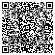 QR code with Shape Shop contacts