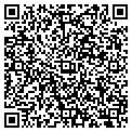 QR code with Advanced Gutter Systems contacts