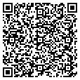 QR code with Ocala Turf Works contacts