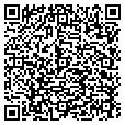 QR code with Mister Bail Bonds contacts