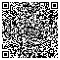 QR code with More Than Wonderful contacts