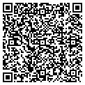 QR code with Balonek Inc contacts