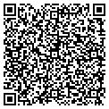 QR code with Hughes Electrical Service contacts