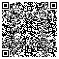 QR code with Investment Exchange Group contacts