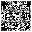 QR code with Saintjohns Drug Store Inc contacts