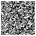 QR code with All Business Trading Corp contacts