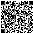 QR code with Mold Busters LLC contacts