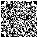 QR code with Roberts Pntg Txtred Cating Service contacts