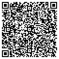 QR code with Quality Mobile Home Sales contacts