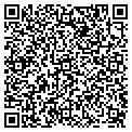 QR code with Catholic Cathedral Of St James contacts