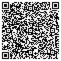QR code with High Tech Marble & Granite contacts