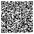 QR code with Urban Flame contacts