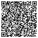 QR code with Tu Co Peat Inc contacts