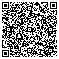 QR code with Juan Diaz Stucco Specialities contacts