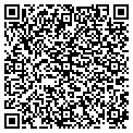 QR code with Century Monitoring Systems Inc contacts