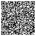 QR code with Facility Rescources Inc contacts