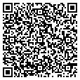 QR code with Caleb's Place contacts