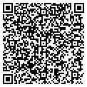 QR code with Proctor Pontiac Cadillac GMC contacts