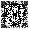 QR code with PRW Intl Inc contacts