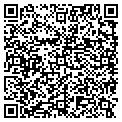 QR code with George Gordon Lawn & Tree contacts