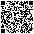 QR code with Green Dollar Sod Service contacts