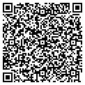 QR code with Dyna Software & Consulting contacts