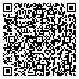 QR code with Guess Inc contacts