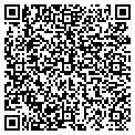 QR code with Tinney Plumbing Co contacts