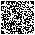 QR code with Jacks Pool Service contacts