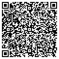 QR code with Brigadoon Homeowners Asso contacts