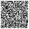 QR code with Knesz Ceramic Tile Inc contacts