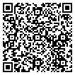 QR code with SCR contacts