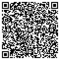 QR code with Rising Son Records contacts