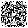 QR code with Florida Irrigation & Putting contacts