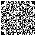 QR code with Hybrid Golf Cars Inc contacts