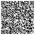 QR code with Nstyl Performance Wear Inc contacts